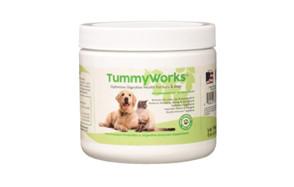 premium pick probiotics for cats