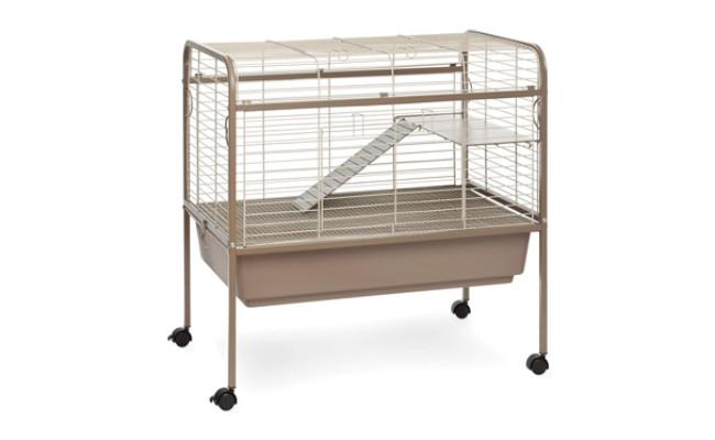 prevue guinea pig cage