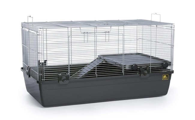 prevue pet products gerbil cage