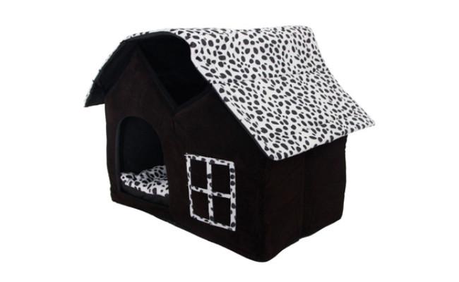 skl cat house
