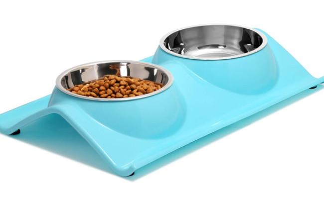 upsky dog bowls
