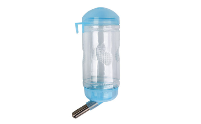 zeltauto dog crate water bottle